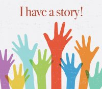 I have a story. Stories from the bible. sermon series. I have a story sermon. Josiah. King Josiah. sermon.