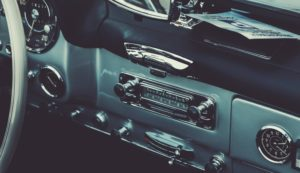 Easter Service. Easter Service Gold Canyon. Easter Service Apache Junction. Church open for easter services. Easter Services in Gold Canyon. An image of a old car radio. Drive-In Church. Drive in church gold canyon. drive in church apache junction.
